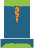 Ernährungsrat Münster i. G. Logo